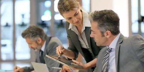 Career Coach Shares 3 Tips for Winning Over Your New Boss, Manhattan, New York