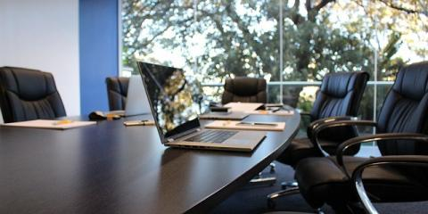 5 Smart Reasons To Hire Professional Cleaning Services For Your Office, New  York, New