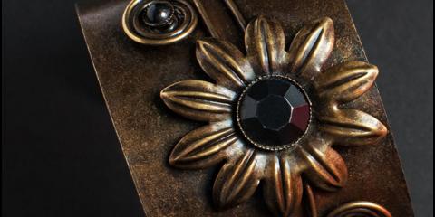 What is Bronze Casting? New York City's Metal Casting Experts Explain, Manhattan, New York