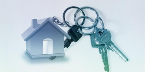 5 Questions to Determine the Best Locksmith for Key Replacements, Brooklyn, New York