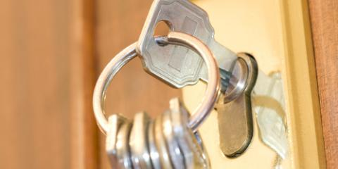 Top 3 Qualities to Look for in a Locksmith, Manhattan, New York