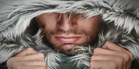 How to Prepare Your Skin for Cold Winter Weather, Manhattan, New York