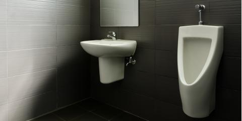 3 Reasons to Install a Urinal in Your Home Bathroom, ,