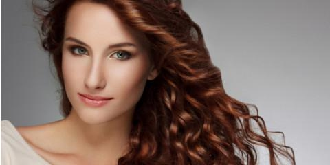 What is a Brazilian Blowout?, Manhattan, New York