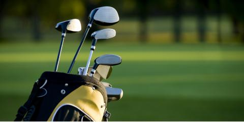 5 Tips for Choosing the Right Golf Clubs for You, Manhattan, New York