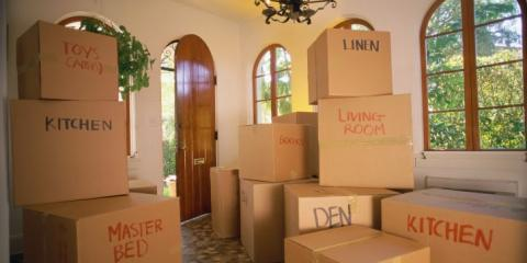 Call The Super Movers For The Best And Most Accommodating Moving Experience in NYC, Brooklyn, New York