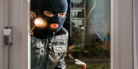 4 Ways to Prevent Burglaries at Your Business, Manhattan, New York