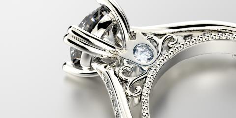 Top 4 Computer Aided Design Jewelry FAQ, Manhattan, New York