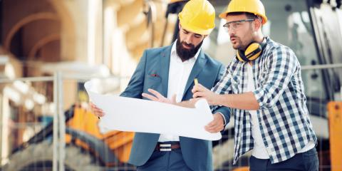 5 Important Qualities to Seek Out in a Construction Company, Victor, New York