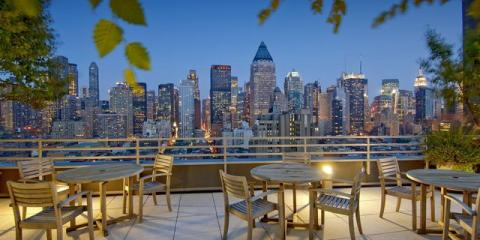 3 Essential Qualities to Look for in a Corporate Housing Provider, Manhattan, New York