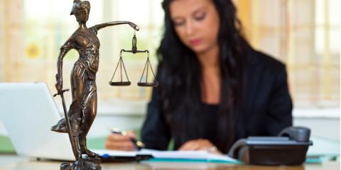 The 3 Most Common Criminal Defense Strategies, Manhattan, New York