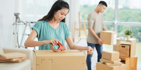 4 FAQ About Property Division During a Divorce, Scotchtown, New York