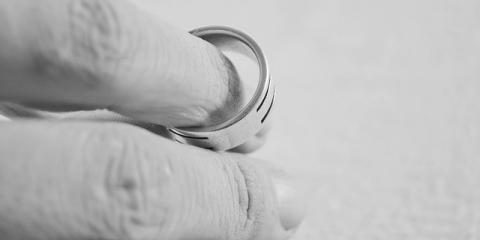 3 Things You Need to Do Once the Divorce Papers Are Signed, Manhattan, New York