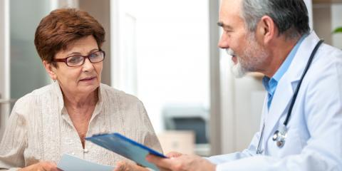 3 Preventive Tests Covered by Medicare, Bronx, New York