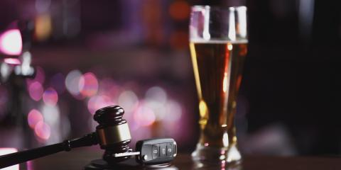 4 FAQ About DWI Law , Middletown, New York
