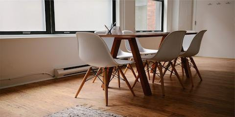 Flooring Plus Shares 3 Benefits of Installing Laminate Flooring, Rochester, New York