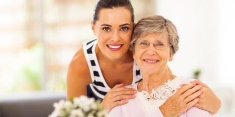 5 Distinct Benefits of Home Care for a Loved One, Manhattan, New York