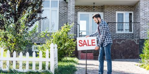 3 Quick Ways to Get Your Home Ready for Sale, Lumberland, New York