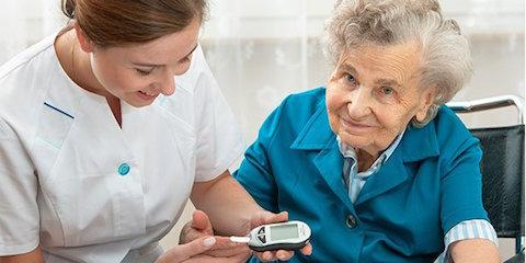 Summer Home Health Care: Keeping Seniors Safe, Queens, New York