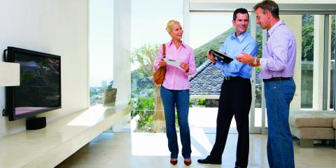 HVAC System Experts on Increasing Property Value With Mitsubishi Electric® Comfort Control™, Port Chester, New York