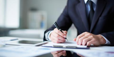 How Eligible H-4 Spouses Can Apply for Employment Authorization, Manhattan, New York