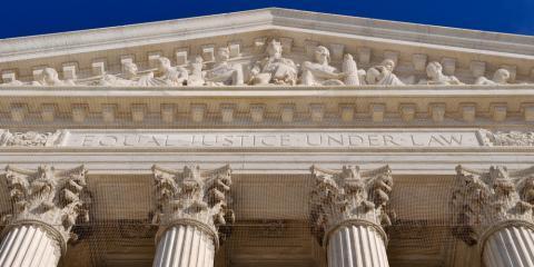 Immigration Law Update: Supreme Court Allows Partial Travel Ban Until October, Manhattan, New York
