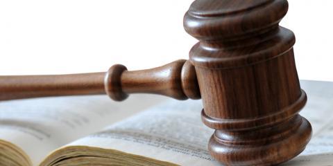 Berd & Klauss, PLLC, Joins American Immigration Lawyers Association Against Texas Sanctuary Cities Bill, Manhattan, New York
