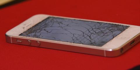 Why You Should Depend on Uno Communications Center for All Your iPhone Screen Repairs, Manhattan, New York