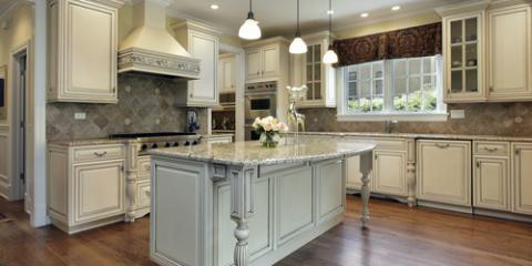 5 Facets to Consider for a Successful Kitchen Remodeling, Perinton, New York