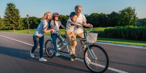 4 FAQ About Life Insurance , Oswegatchie, New York