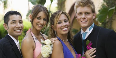 4 Benefits of Booking a Prom Limo Service , Mamakating, New York