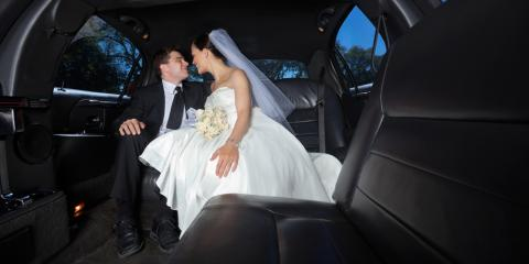 3 Reasons to Book a Car for Your Next Event, New York, New York