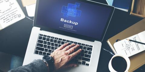 3 Tips for Business Disaster Recovery, New York, New York