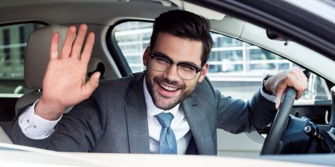 The Do's & Don'ts of Choosing a Medical Transportation Service, Bronx, New York
