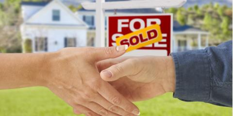 Ask a Mortgage Broker: 3 Tips for Negotiating a Great Deal, Amherst, New York