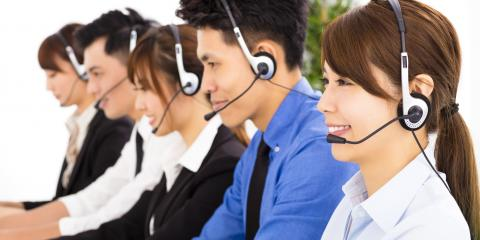 3 Ways Hosted Voice Services Can Streamline Your Business, Manhattan, New York