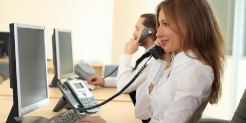 3 Characteristics of a High-Quality VoIP System, Manhattan, New York