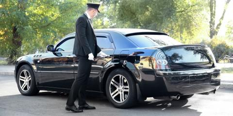 5 Nonemergency Medical Situations When a Local Cab Service Can Help, Manhattan, New York