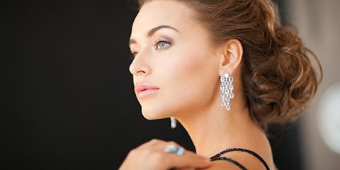 What Is CAD System Technology for Custom Jewelry?, Manhattan, New York