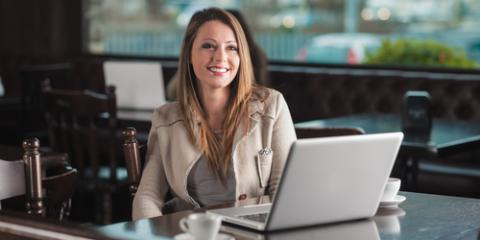 Is a Career Coach Right for You? , Manhattan, New York
