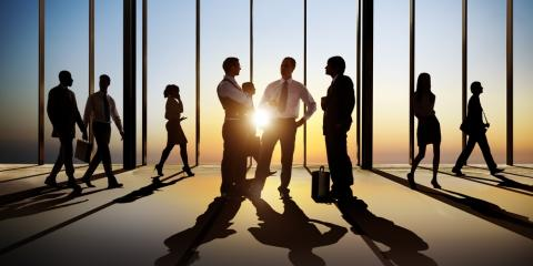 Create a Local Group of Clinical Referrals With a Health Care Networking Group, 13, Maryland