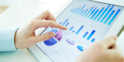 Your Questions About Marketing Data Analytics Answered, Manhattan, New York