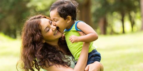 4 Hair Care Tips for Moms With Busy Schedules, Manhattan, New York