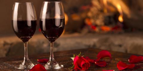 Retreat To Romance In a Manhattan Luxury Hotel , Manhattan, New York