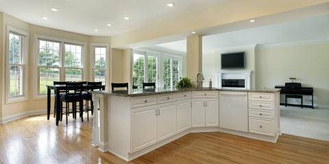 3 Tips for Hiring a Contractor for a Kitchen Remodel Project, Manhattan, New York