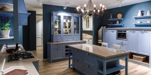 3 Questions to Ask Before Starting Your Kitchen Remodeling Project, ,