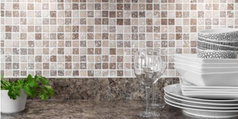 Install a Kitchen Tile Backsplash Like a Pro With These 4 Expert Tips, Manhattan, New York
