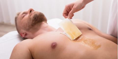 3 Reasons to Invest in Men's Waxing This Summer, Manhattan, New York