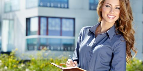 2 Types of Checklists Every Property Management Company Should Use, Manhattan, New York