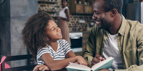 How Summer Reading Tutors Can Build Confidence, Manhattan, New York